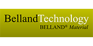BellandTechnology