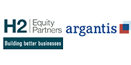 H2 Equity Partners