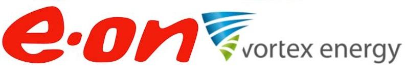 Vortex Energy Holding AG