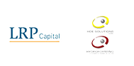 LRP Capital