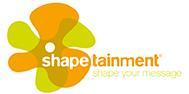 Shapetainment
