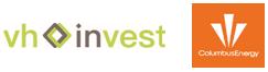 VH Invest AG / VEO